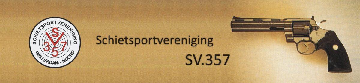 Schietvereniging SV.357